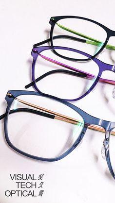 Online Eyeglasses, Men Eyeglasses, Glasses Frames, Eye Glasses, Womens Glasses, Capsule Wardrobe, Specs, Eyewear, Fashion Accessories