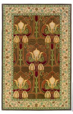 118 Best Craftsman Rugs Images Craftsman Rugs Craftsman