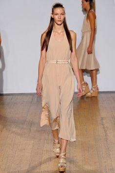 Footer stylish css tutorial, Maxi formal dresses tumblr