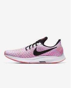 da0277f82c4 Nike Air Zoom Pegasus 35 scarpa running donna