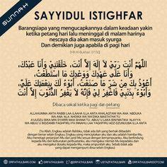 I like Praying insya Allah. Prayer Verses, Quran Verses, Quran Quotes, Faith Quotes, Hijrah Islam, Doa Islam, Islamic Inspirational Quotes, Islamic Quotes, Motivational Quotes