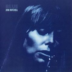 This weeks Top 3 affordable vinyl, CD and memorabila arrivals including Joni Mitchell, Aretha Franklin, John Lennon and Joni Mitchell Albums, A Case Of You, The Darkness, Stephen Stills, Unchained Melody, Concept Album, Great Albums, Aretha Franklin, She Song
