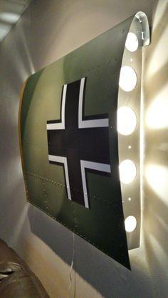 Balkan cross luftwaffe
