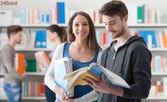 Unimed oferece planos com condições especiais para estudantes e empresas