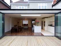 Architect in Ealing, Architect Plans in Ealing, Extension Plans Ealing