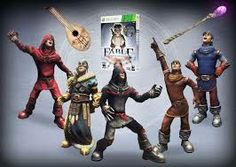 fable - Google Search