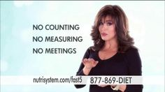 marie osmond nutrisystem photos - Google Search
