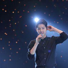 #Song Joong Ki❤️