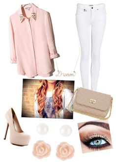 """""""shopping with El :)"""" by liamsgirl-99 ❤ liked on Polyvore"""