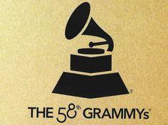 A qué hora son los Grammys 2016 y en qué canal se transmiten - https://webadictos.com/2016/02/14/horario-premios-grammys-2016/?utm_source=PN&utm_medium=Pinterest&utm_campaign=PN%2Bposts