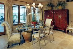 4 dining room chairs dining room furniture pittsburgh dining room crystal chandeliers #DiningRoom
