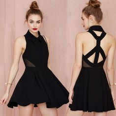 2015 Collection unique dress - BuyWithAgents
