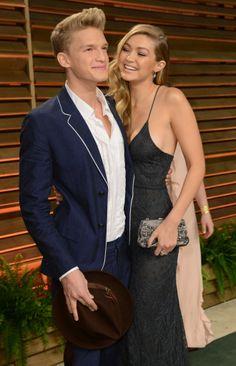 Cody Simpson Gigi Hadid Vanity Fair - http://oceanup.com/2014/03/03/cody-simpson-gigi-hadid-vanity-fair/