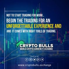 best cryptocurrency trading app trading cryptocurrencies