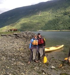 njord - do what you want - Sea Kayak, Do What You Want, Wilderness, Kayaking, Norway, Eco Friendly, Adventure, Travel, Into The Wild