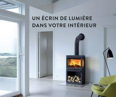 http://atryhome.com/catalogue/2-les-poeles.htm