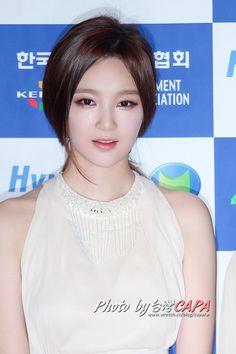 Davichi Minkyung