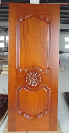 s s Trading collection House Main Door Design, Front Door Design Wood, Home Door Design, Pooja Room Door Design, Double Door Design, Door Gate Design, Door Design Interior, Wooden Door Design, Wooden Double Doors