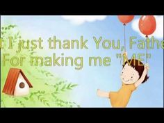 HERITAGE KIDS - Butterfly Song (Music and Lyrics) - YouTube