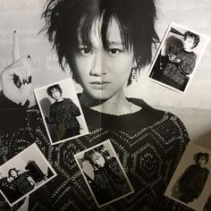 「日本戸川党」ポスター2 ...右中央に薄いブルーで「日本戸川党」と文字があります。見えてくってスミマセン♡#戸川純#yenレーベル#アルファレコード#alfa #alfarecords #techno #rock #punk #pops #music #ymo #japan #japanese #juntogawa - @mishistagram