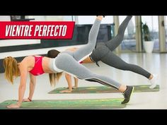 How to Get Six Pack Abs. Sixpack Abs Workout, Ab Core Workout, Ab Workout Men, Best Ab Workout, Plank Workout, Workout Challenge, Hard Ab Workouts, Lower Ab Workouts, Exercise For Six Pack