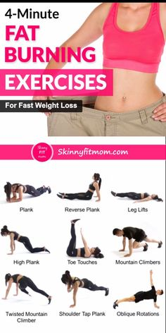 Fat Burning Workouts for Quick Fat Loss These workouts promote fat loss. Fat Burning Workouts for Quick Fat Loss These workouts promote fat loss and maximize the amount of calories Exercise Fitness, Fitness Herausforderungen, Gym Workout Tips, Fitness Workout For Women, Workout Challenge, Physical Fitness, Fitness Couples, Quick Workouts, Health Fitness
