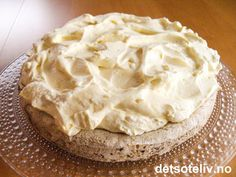 Food And Drink, Pie, Baking, Goodies, Cakes, Recipes, Torte, Sweet Like Candy, Cake