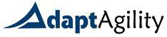 Tony Dovale ADAPTAGILITY logo - creating High Performance Teams in REVOLUTIONARY WORKPLACES Corporate Team Building, Office Team, Revolutionaries, Workplace, Logo, Logos, Environmental Print