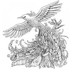 Invasion  Doodle