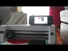 Oracal vinyl 631 651 and how to use them CORRECTLY Brother ScanNCut Jen ...