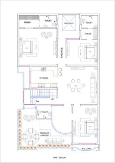 CONTACT US AT +91-9721818970 FOR YOUR BEST RESIDENTIAL & COMMERCIAL HOUSE, FLOOR & BUILDING PLAN. HIGH-QUALITY SERVICE. COST-EFFECTIVE DESIGNS. #FRONT_ELEVATION #BUILDING_DESIGN #HOUSE_FRONT_ELEVATION #HOME #DESIGN_3D #DESIGN_HOTELS #HOUSE_MAP #HOME_MAP #HOUSE_DESIGNS_PLANS #HOUSE_PLANS#HOME_PLANS#COMMERCIAL_BUILDING_DESIGNS#RESTAURANT_DESIGN #SCHOOL_MAP_PLAN FOR MORE INFO YOU CAN VISIT WWW.IMAGINATIONSHAPER.COM OR YOU CAN CALL US @+91-9721818970 House Layout Plans, Duplex House Plans, House Layouts, Two Story House Design, Planner Board, Design 3d, House Map, Building Designs, House Drawing
