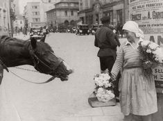 48 Vintage Photos of Life in Warsaw, Poland during the Old Photos, Vintage Photos, Hungry Horse, Interwar Period, Invasion Of Poland, Historical Images, Central Europe, What A Wonderful World, My Heritage