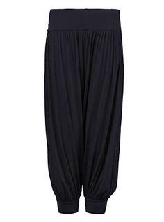 Forever Girls Styling Plain Harem Trousers Forever http://www.amazon.com/dp/B00MUSXFXY/ref=cm_sw_r_pi_dp_JBgEwb0ED4EN7