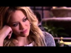 beauty and the brief case - Hillary Duff Romantic Comedy Film in High Quality!
