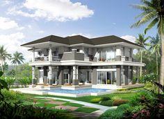Kệnh mua bán nhà đất và cho thuê nhà đất tại Quận Thủ Đức , TPHCM http://nhadatxinh.com.vn/can-ban/74-quan-thu-duc.html
