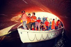 Anyone #planning for #boatparty #boatevent #shipparty #eventprofs #waterevent then join us..