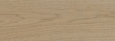 East Hampton Oak* plank option for hardwood flooring