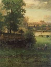 george inness - Google Search