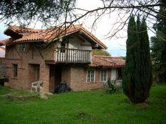 Casa rustica  Anuncios clasificados gratis en #Cantabria #España   Feliz Miércoles