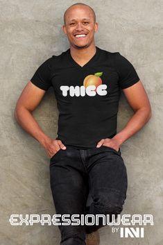 Cute Lightskinned Boys, Gay Aesthetic, Gay Men, Gay Couple, Pinterest Marketing, Media Marketing, Character Inspiration, V Neck T Shirt, Perfect Fit