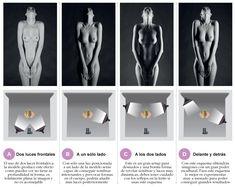 Resultado de imagen de esquemas de iluminacion fotografia