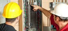 Our specialists at Advanced Electricians Buckeye offers high-quality electrical panels and installation services to ensure the smooth operation of electrical systems at your home or office. Electrical Inspection, Safety Inspection, Electric Repair, Commercial Electrician, Cool Pictures, Cool Photos, Web Design, Electrical Projects, Electrical Safety