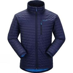 View All Jackets Mens Outdoor Jackets, Winter Jackets, Model, Fashion, Winter Coats, Moda, La Mode, Scale Model