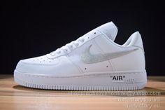 save off b1c12 94c8d NIKE AIR FORCE 1  07 SUPREME CDG AA3825-100 White 40-45. Nike Air Max ...