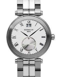 TW Steel Son of Time Limited Edition wereldwijd 500 stuks Watch Brands, Dressing, Steel, Watches, Top, Wristwatches, Clocks, Steel Grades, Crop Shirt