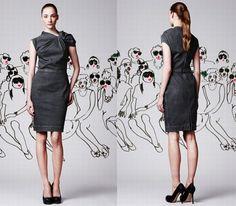 Resultados da Pesquisa de imagens do Google para http://www.instablogsimages.com/images/2010/03/26/one-piece-grey-dress_EBoKL_22975.jpg