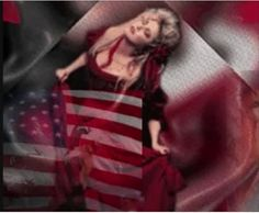 """""""Through the eyes of an angel, I am a soldier myself. And no one walks away from this battle...."""" ~Stevie Nicks"""