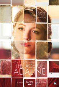 The Age of Adaline: http://www.moviesite.co.za/2015/0529/the-age-of-adaline.html