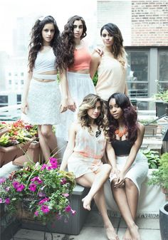 How well do you know Fifth Harmony's songs? Take our quiz and find out!