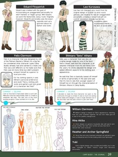 Camp Buddy, Facial Expressions, Cartoon Network, Sailor Moon, Personality, Camping, Costumes, Anime, Character